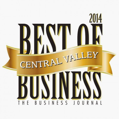 Darden Architects received the 2014 Best of Business award for Best Architectural Firm