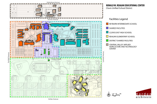 Reagan Ed Center Site with updated colors NO LETTERS-01
