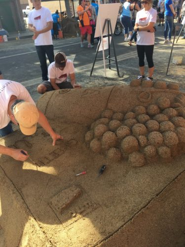 sandcastle-working-2